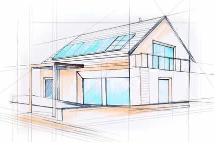 Pr t immobilier aides l achat ce qu il faut savoir for Construire une maison ce qu il faut savoir